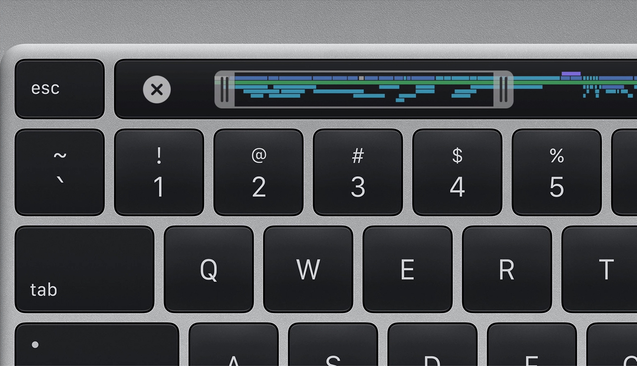 Apple_16-inch-MacBook-Pro_New-Magic-Keyboard_111319.jpg