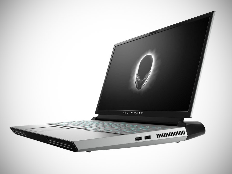 alienware-area-51m-laptop-ces-2019.jpg