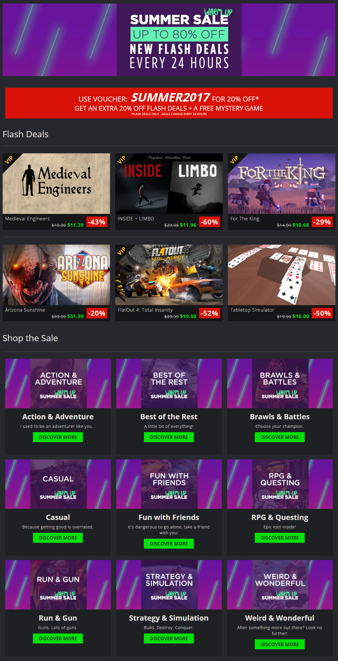 Video Game Sale Game Keys Hot Deals.png