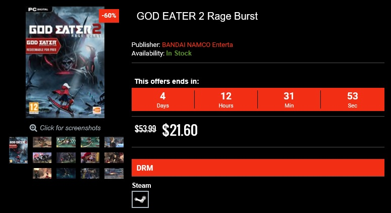 god eater 2 rage burst 001.jpg