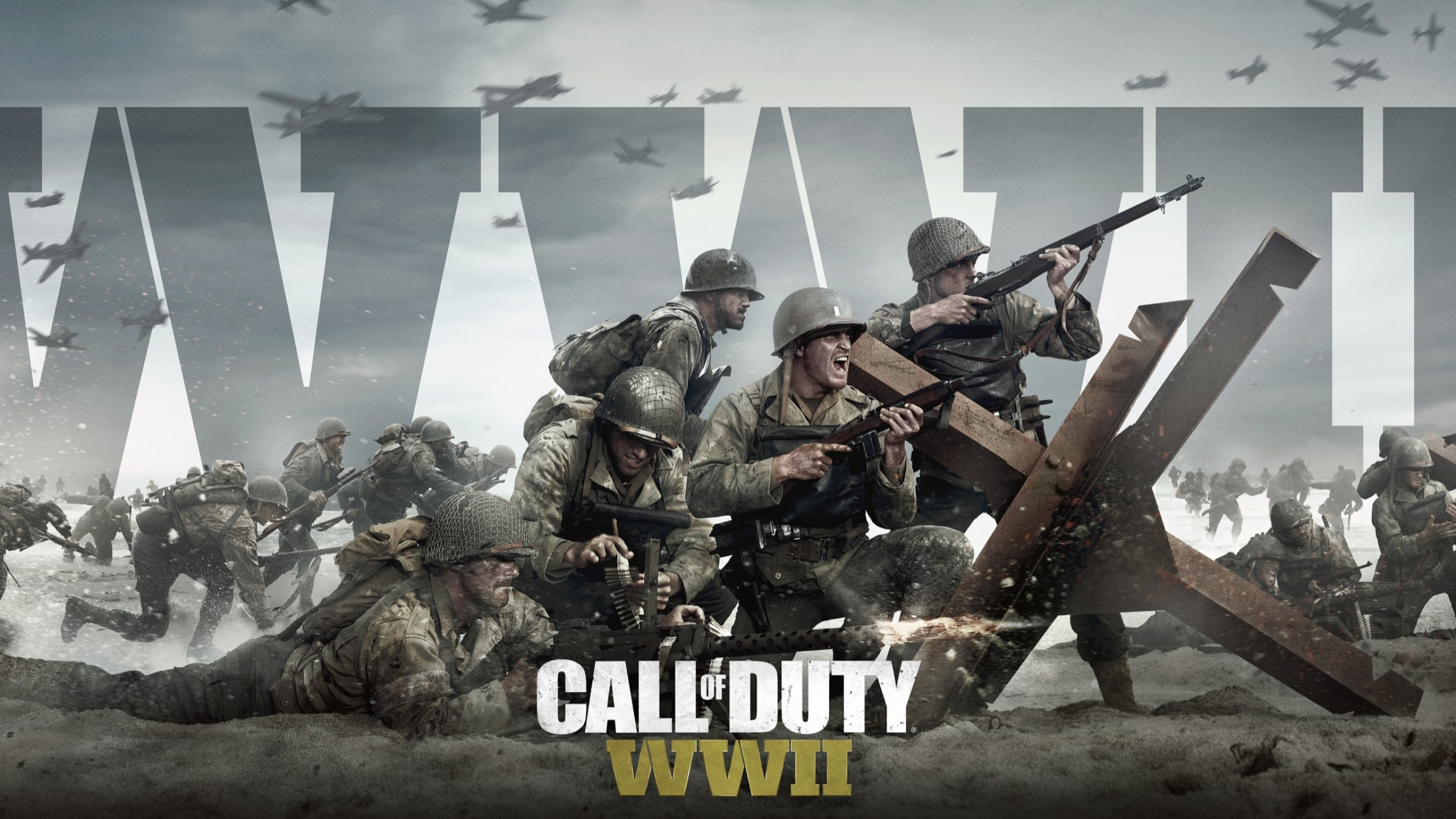 call-of-duty-wwii-2560x1440-hd-7346.jpg