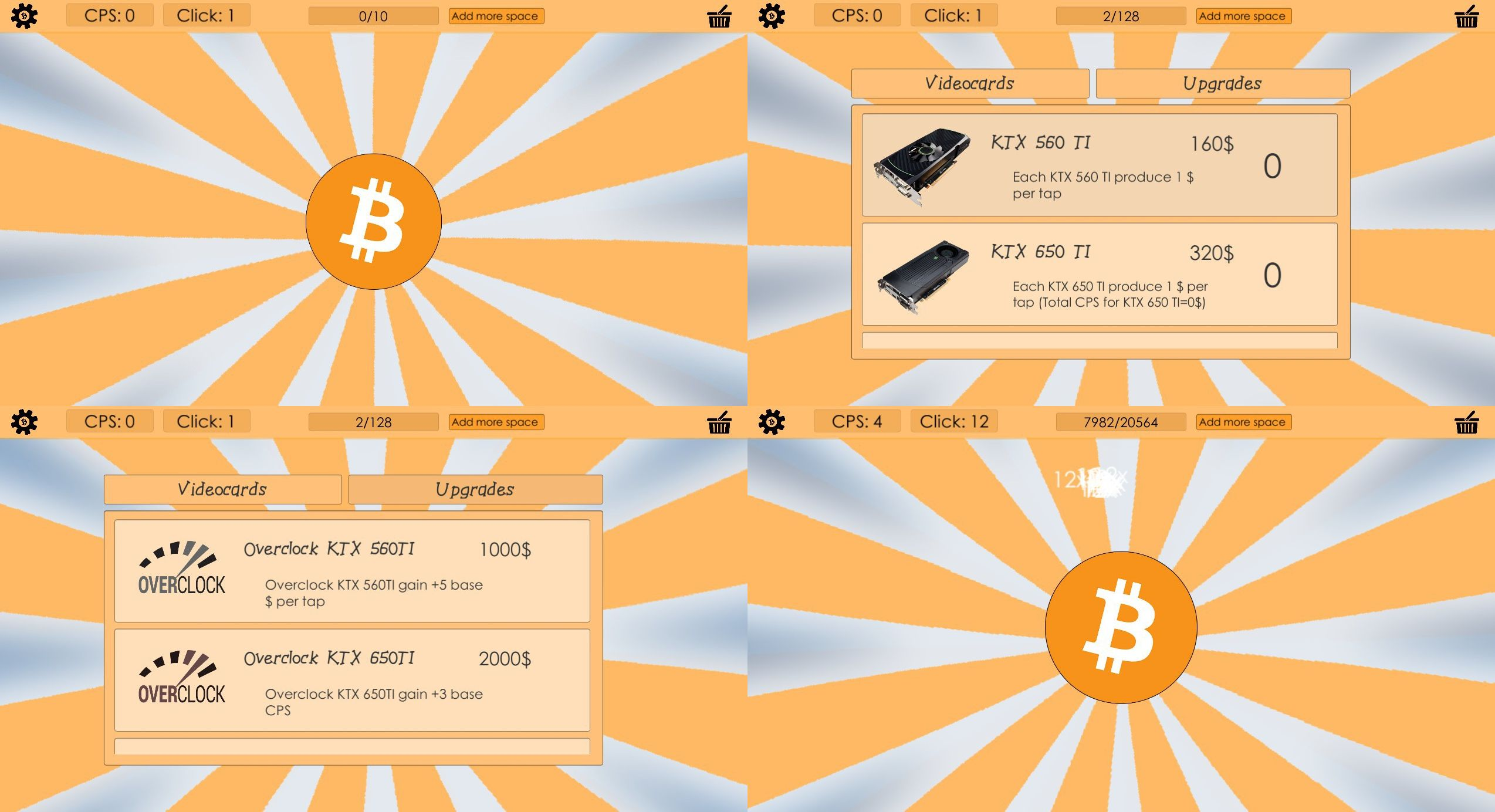 Bitcoin Clicker 0001-0004.jpg