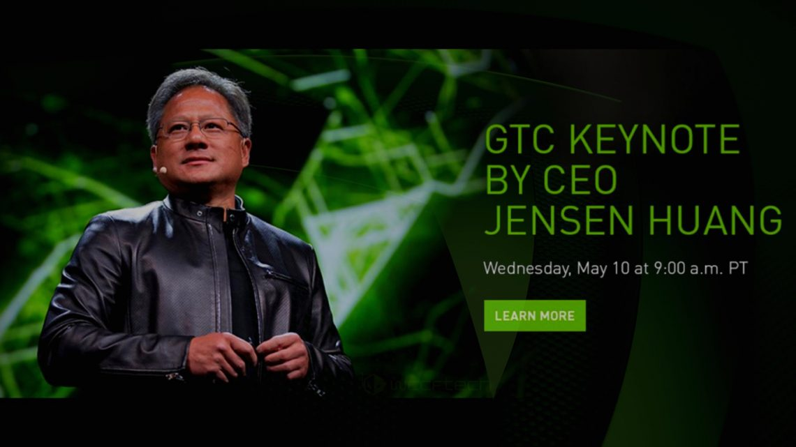 NVIDIA-GTC-2017-Feature-1140x641.jpg