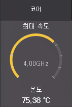 4.0GHz.png