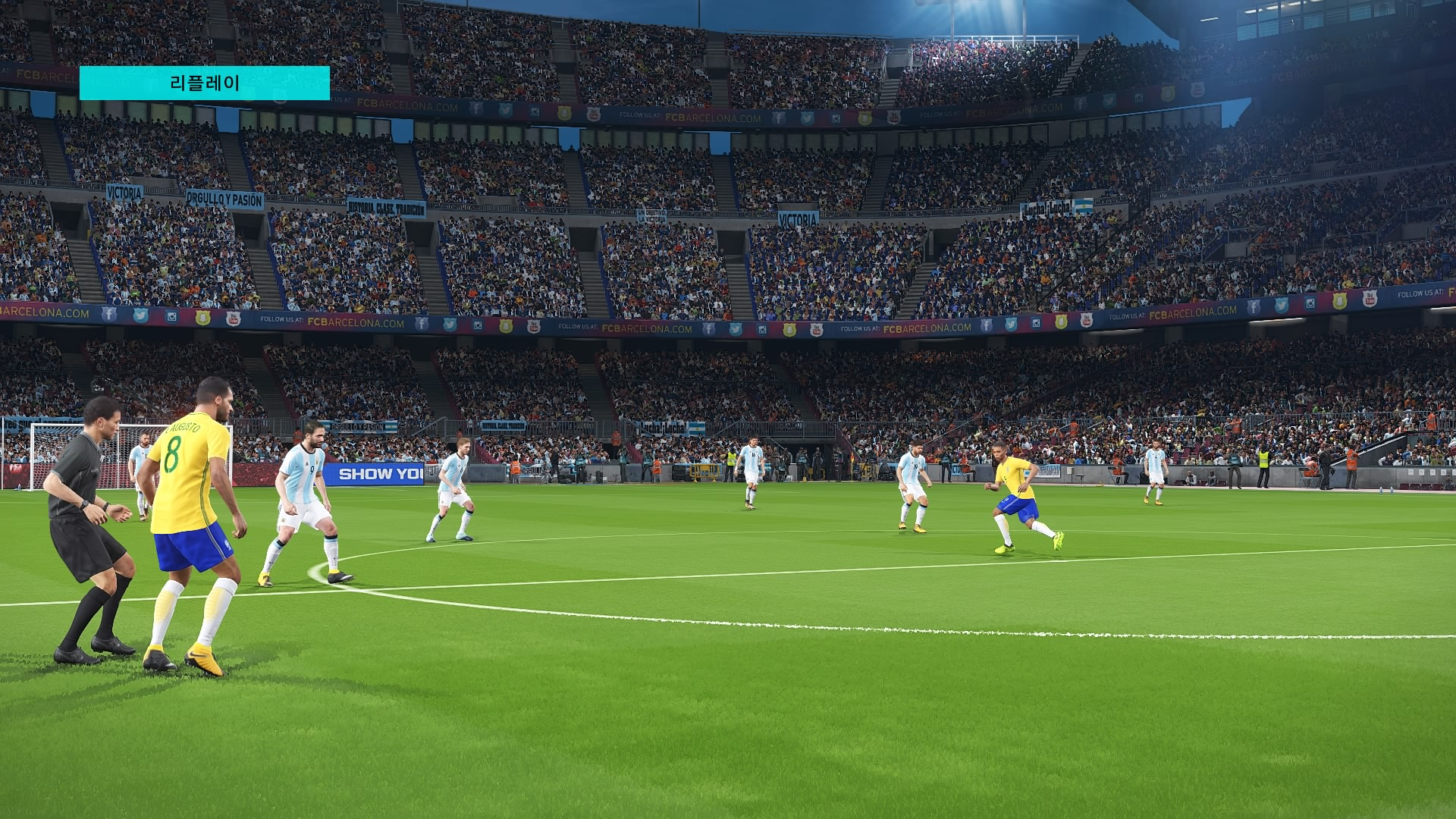 PRO EVOLUTION SOCCER 2018 DEMO_20170831222436.jpg
