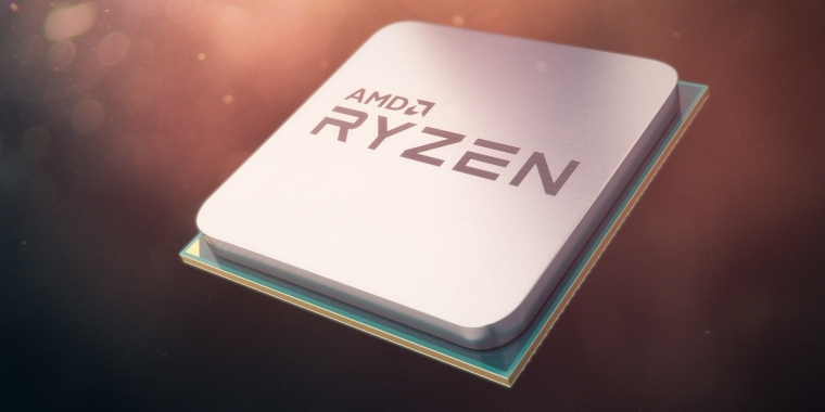 AMD_Ryzen_7_CPU_-pcgh_b2article_artwork (1).jpg