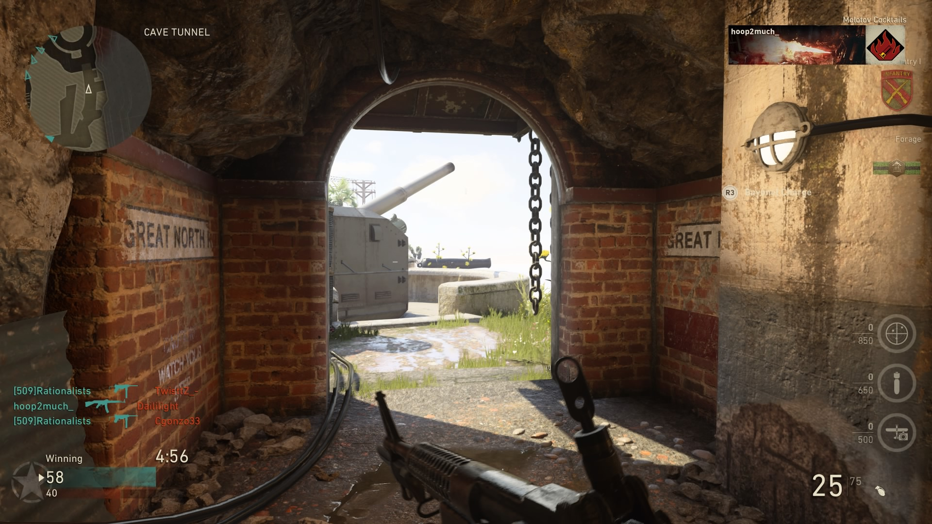 Call of Duty®_ WWII Private Beta_20170826140514.jpg