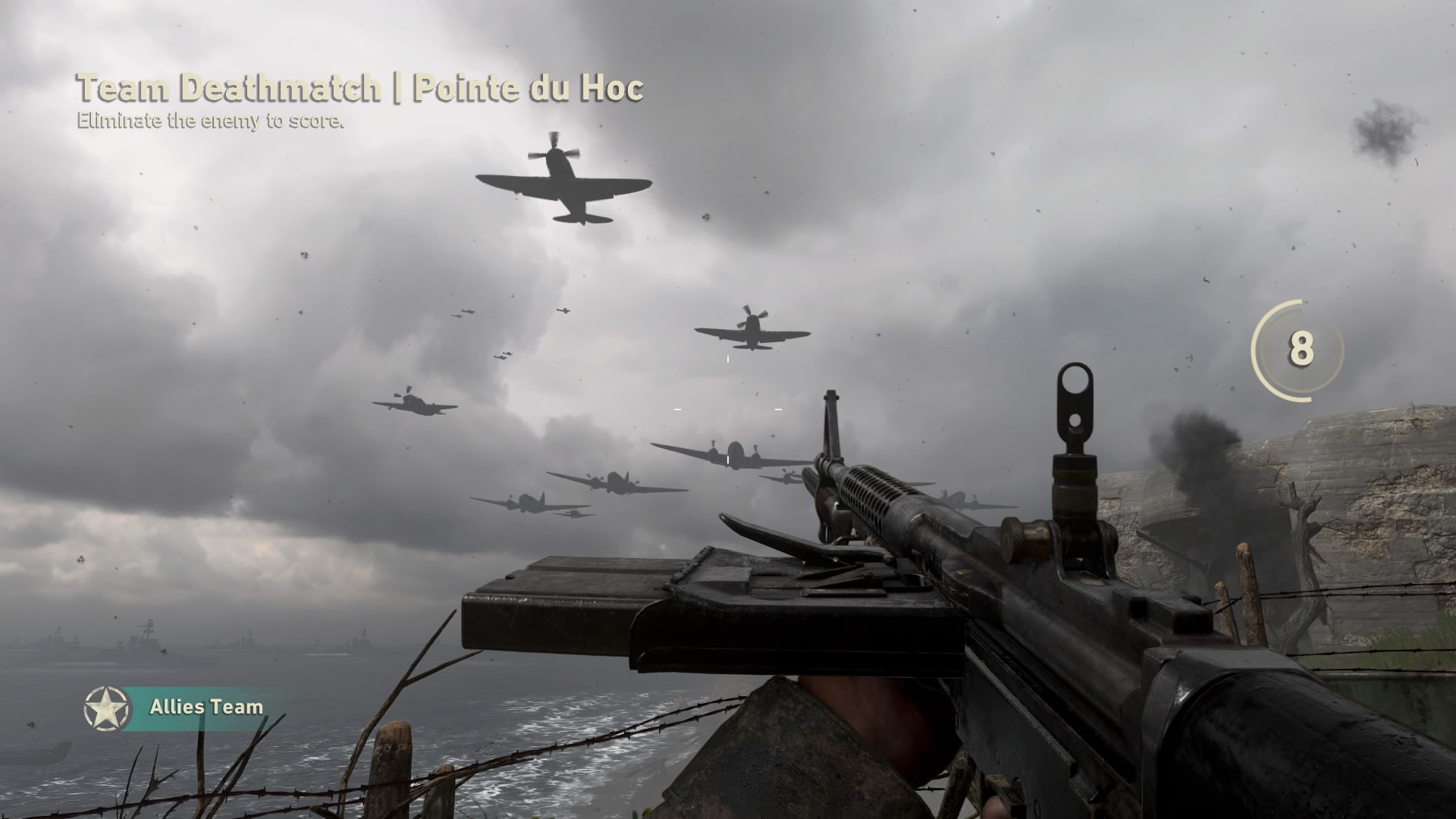 Call of Duty®_ WWII Private Beta_20170826140838.jpg