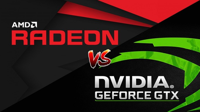 Radeon-Vs-GeForce-GTX-1024x576.jpg