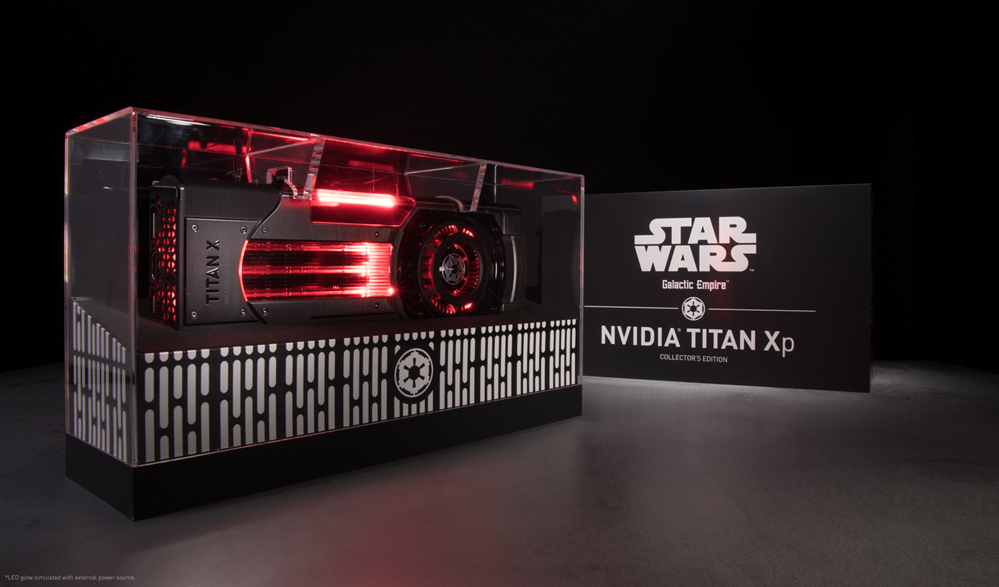 nvidia-titan-xp-ce-star-wars-galactic-empire-gallery-06.jpg