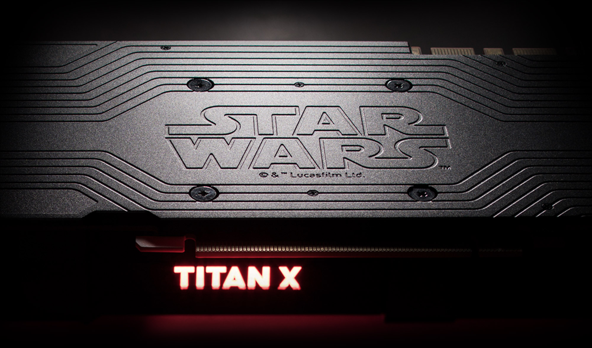 nvidia-titan-xp-ce-star-wars-galactic-empire-gallery-04.jpg