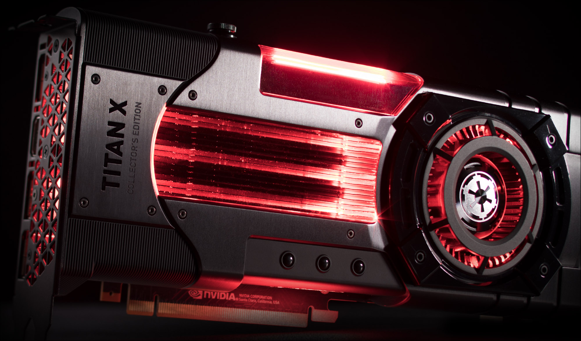 nvidia-titan-xp-ce-star-wars-galactic-empire-gallery-02.jpg