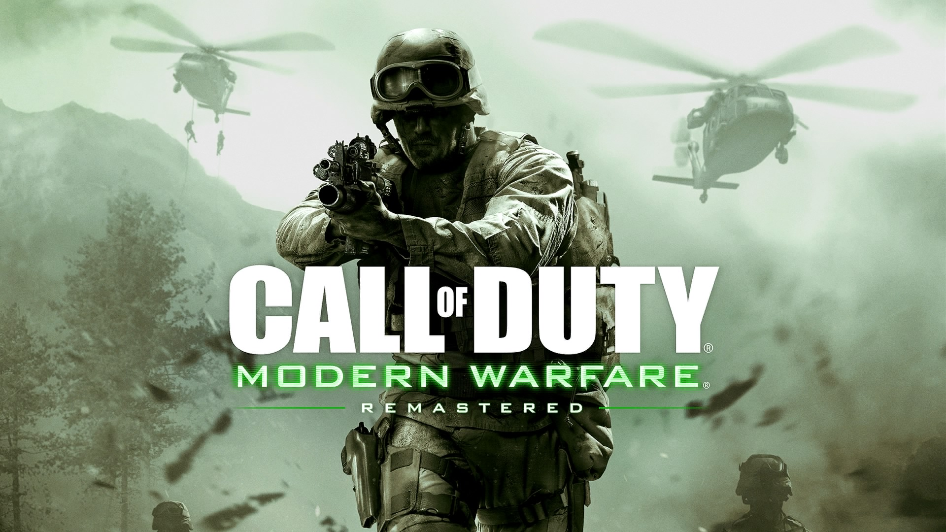 Call of Duty®_ Modern Warfare® Remastered_20170701230121.jpg