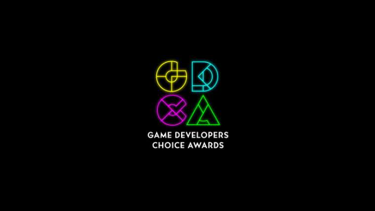 game-developers-choice-awards.jpg