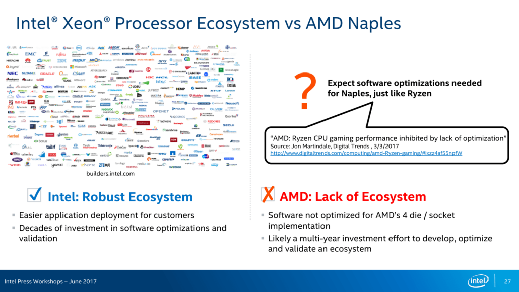 Intel-AMD-Naples-Reply-21-1080.2528077803-1030x580.png