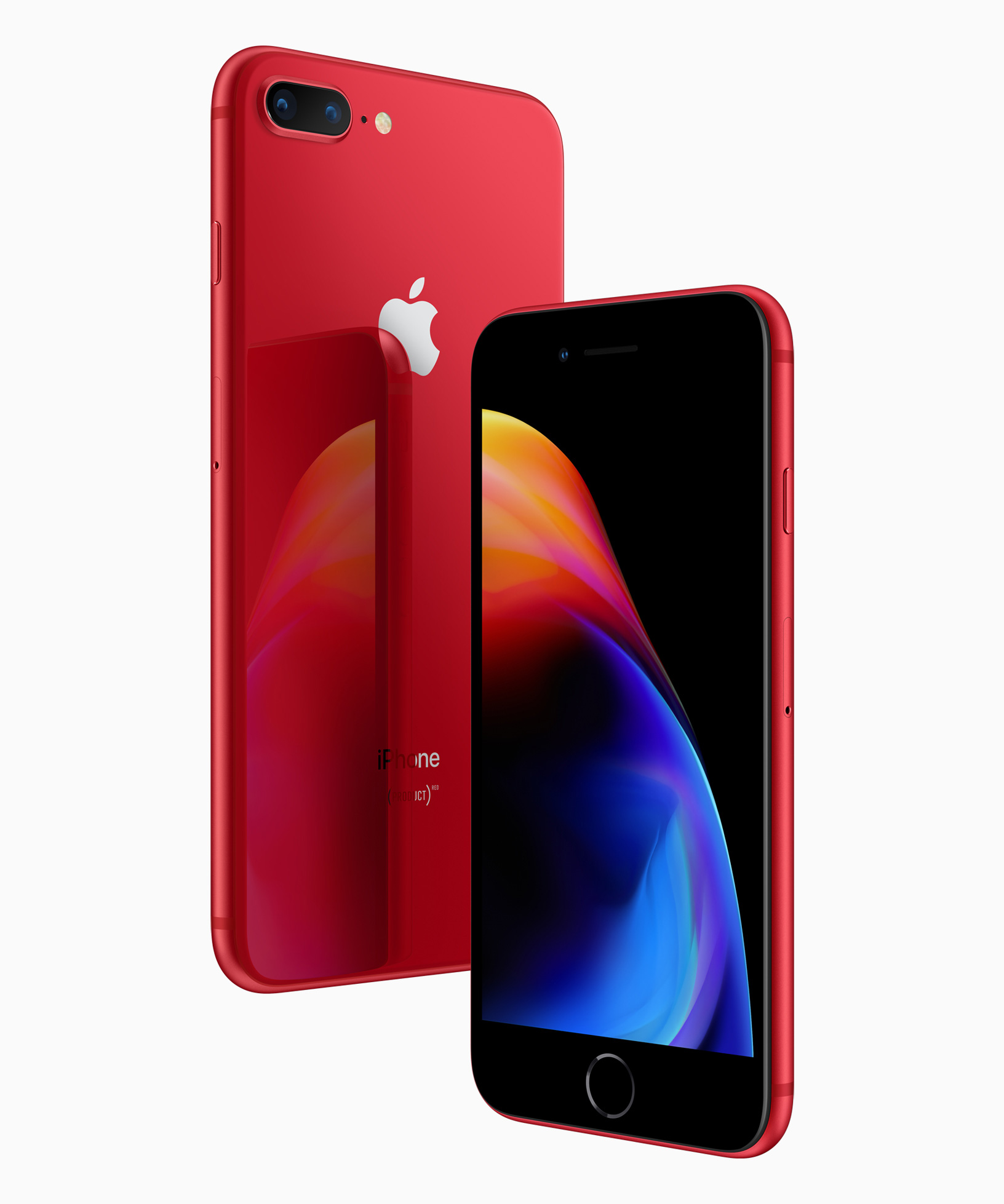 iphone8_iphone8plus_product_red_front_back_041018.jpg