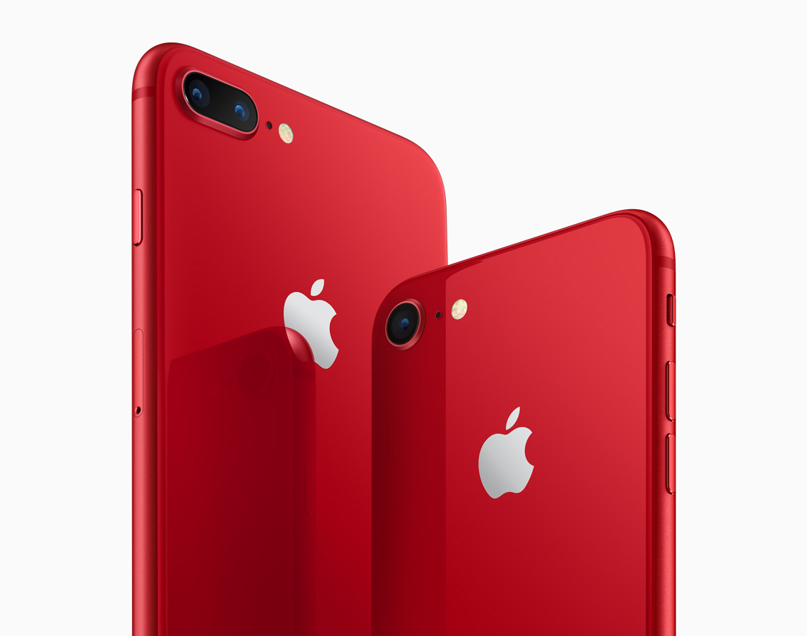 iphone8_iphone8plus_product_red_angled_back_041018.jpg