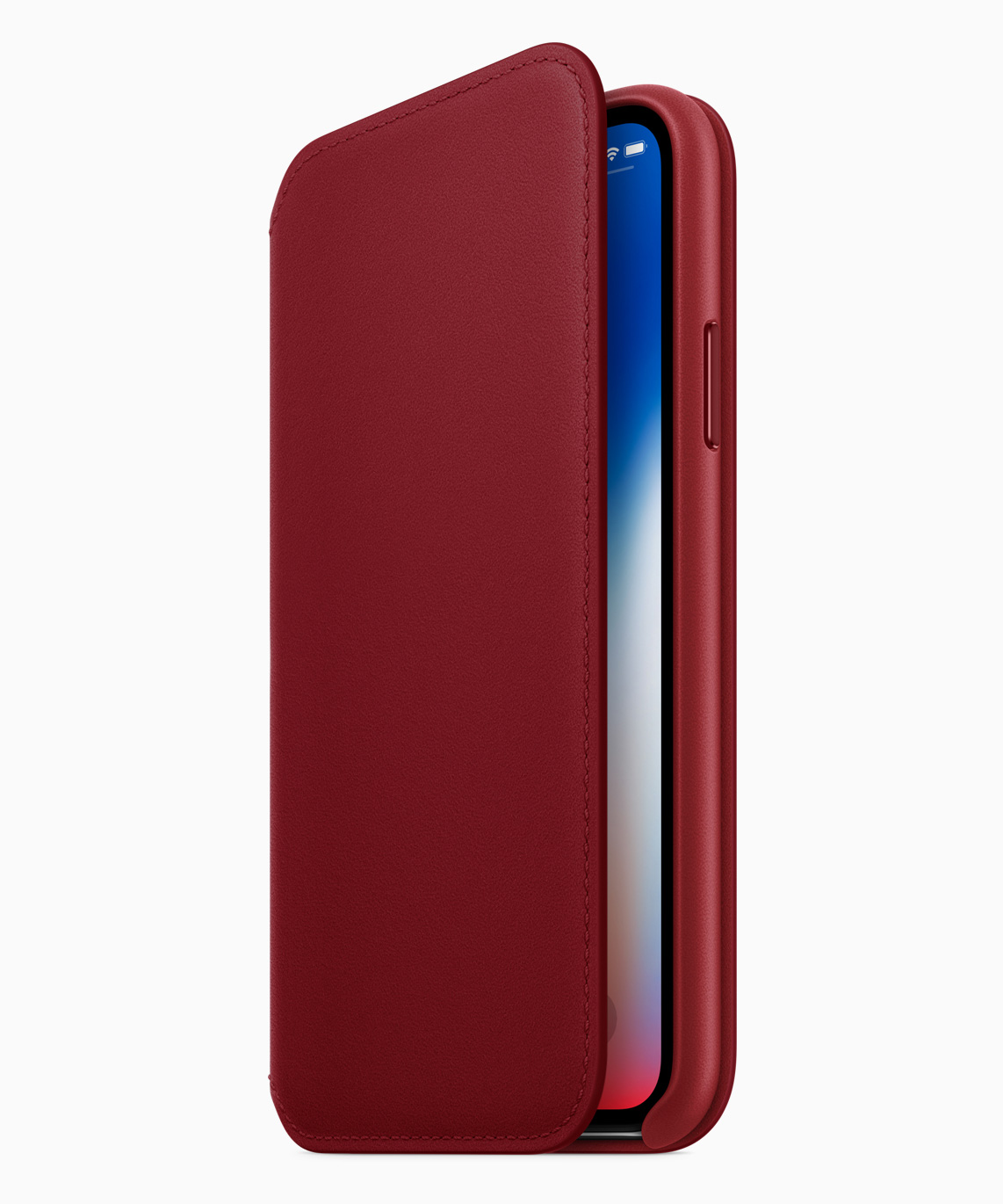 iphone8_iphone8plus_product_red_folio_case_041018.jpg