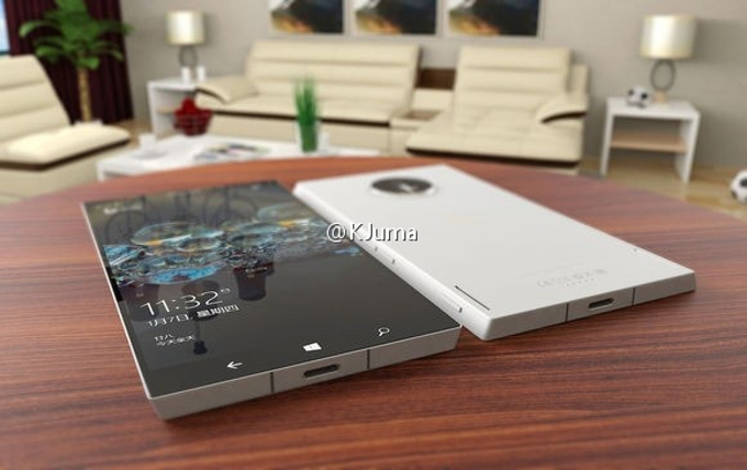 Alleged-Microsoft-Surface-Phone.jpg