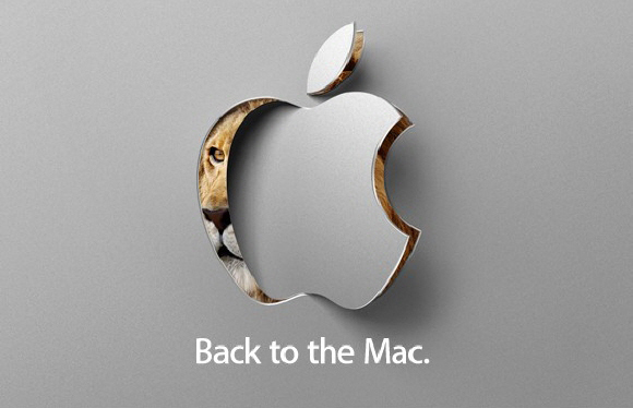 back_to_the_mac.jpg