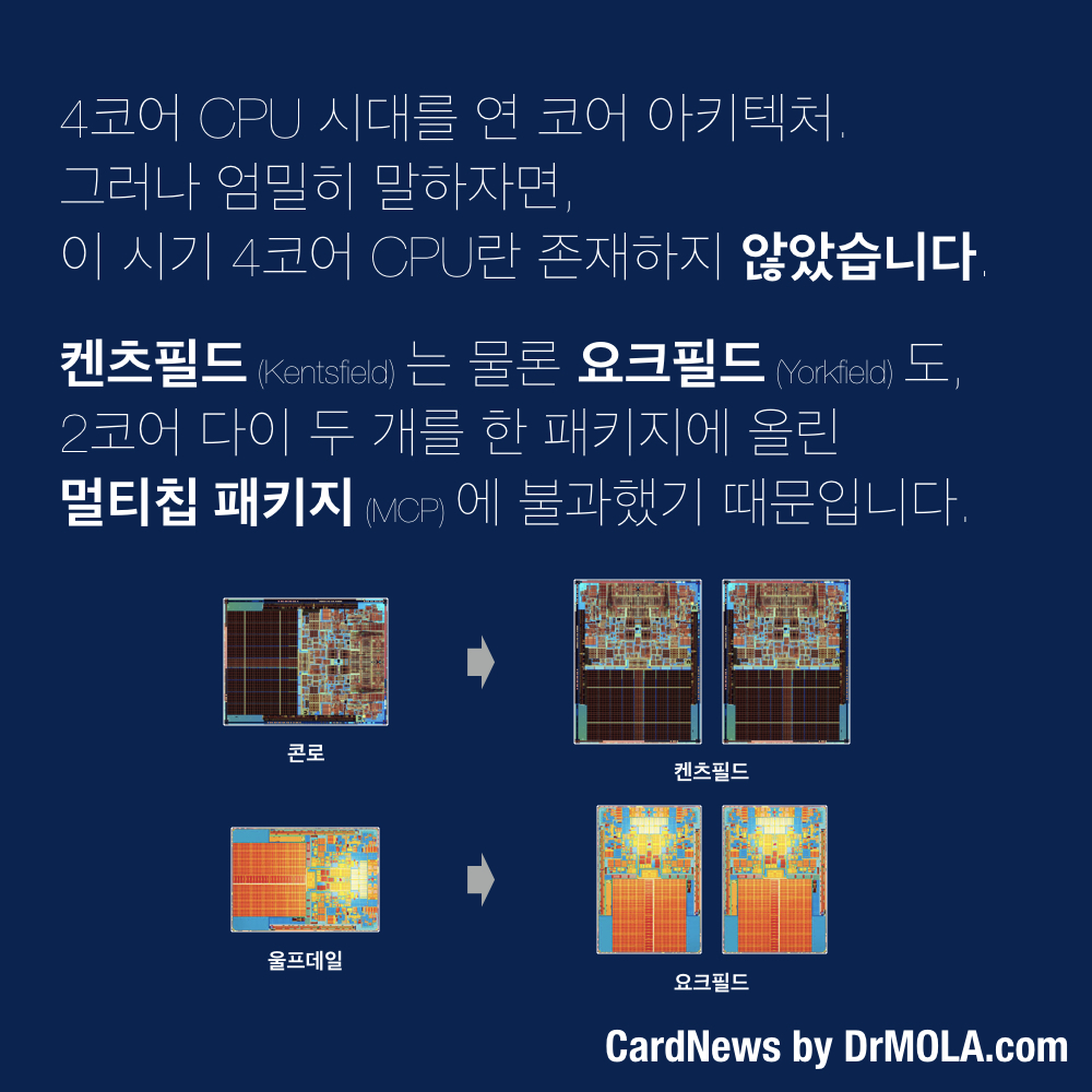 카드뉴스-CPU WARS 03.003.jpeg
