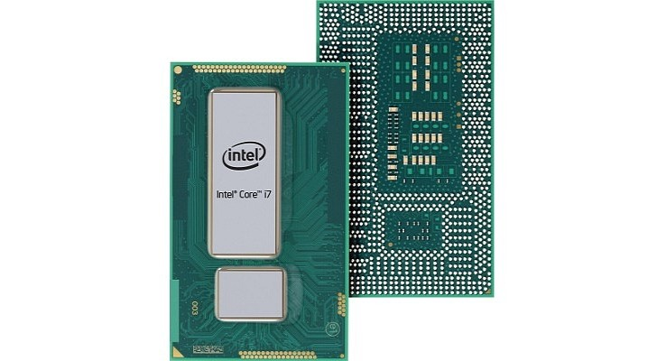 Intel-Core-M-Broadwell-CPU.jpg
