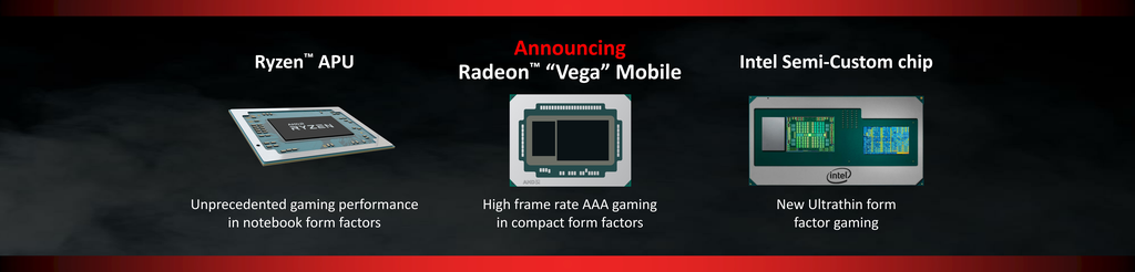 ces_amd_radeon_resize_06.png