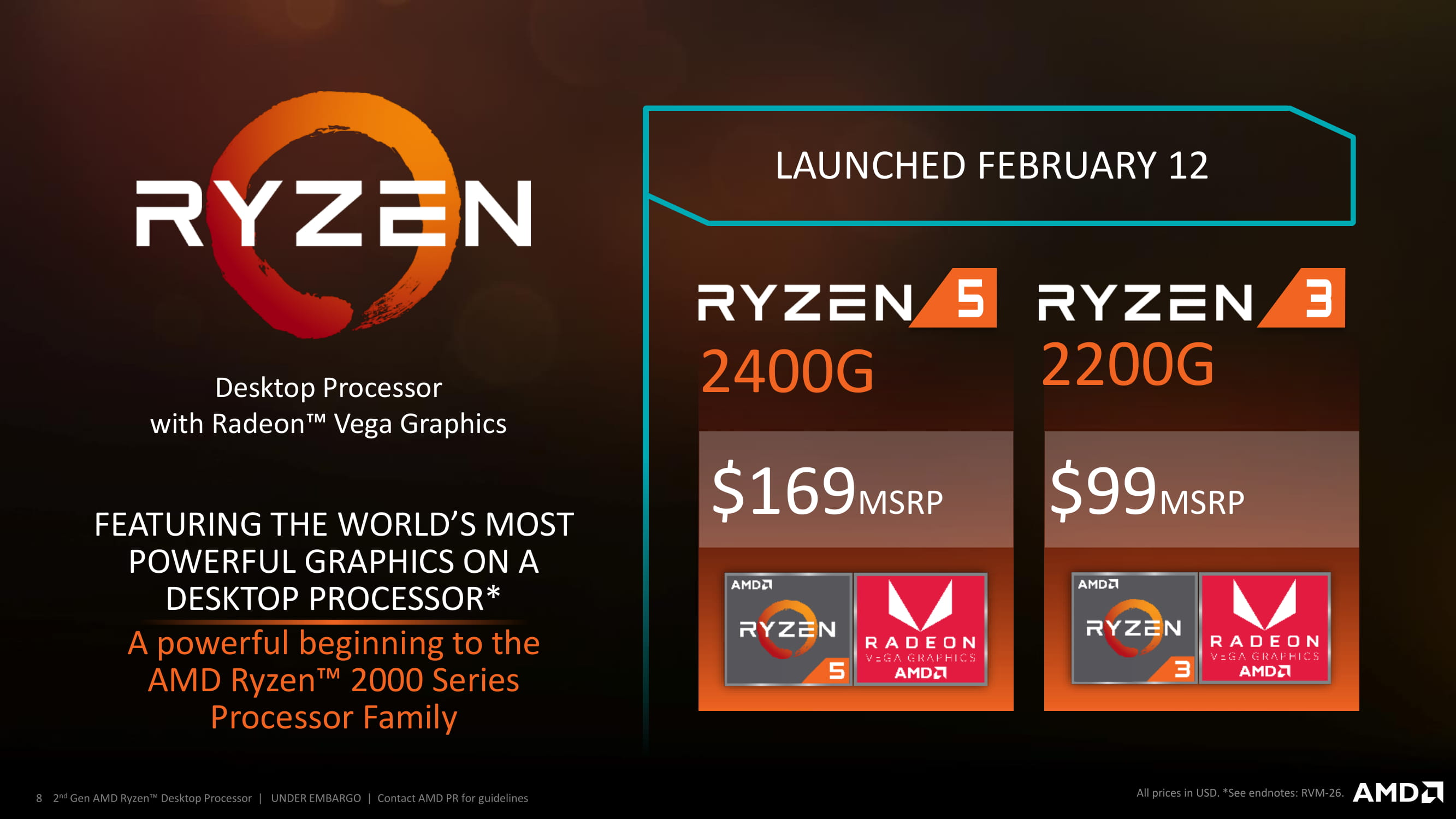2nd Gen AMD Ryzen Desktop Processor-2-08.jpg