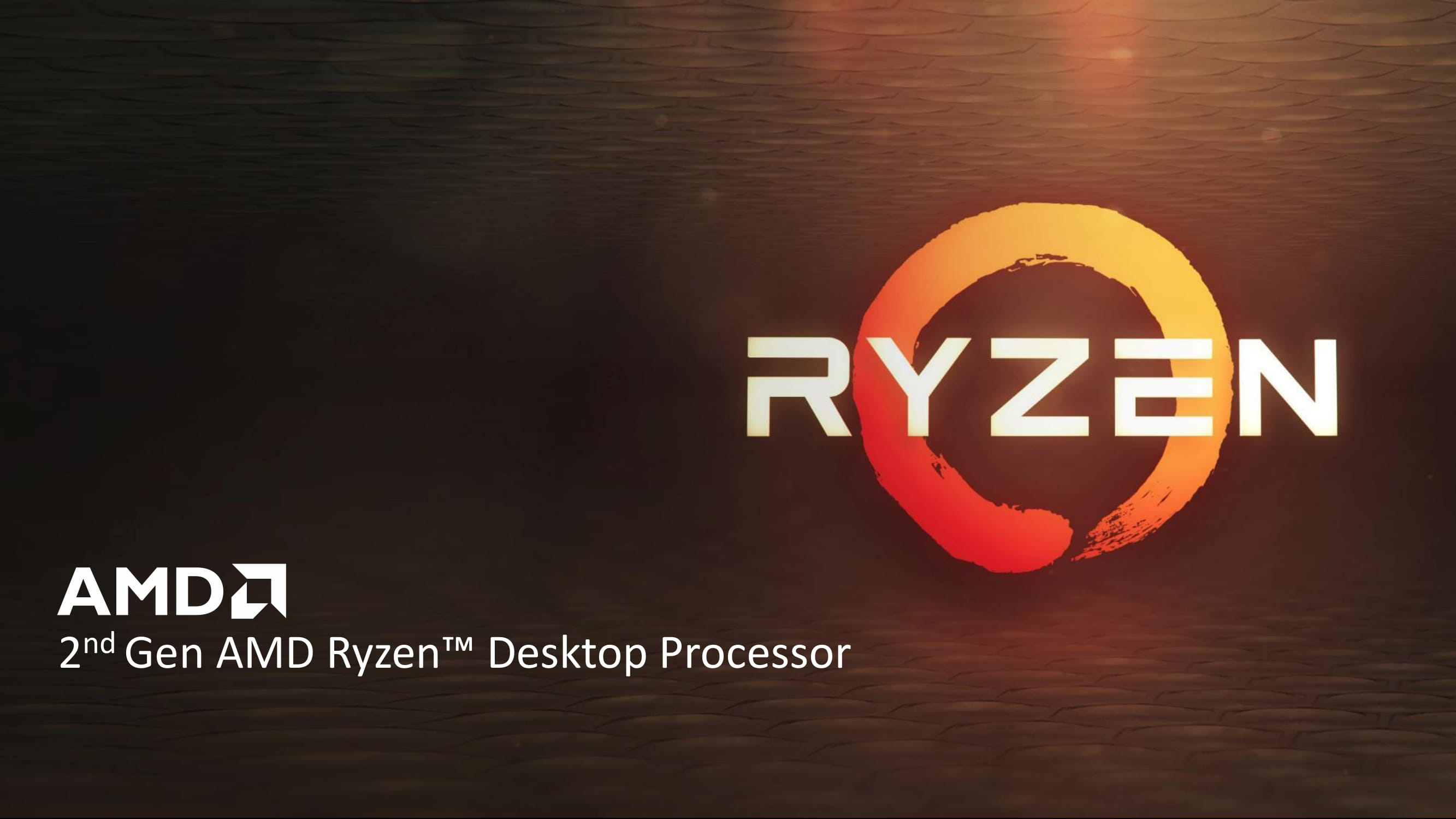 2nd Gen AMD Ryzen Desktop Processor-2-02.jpg
