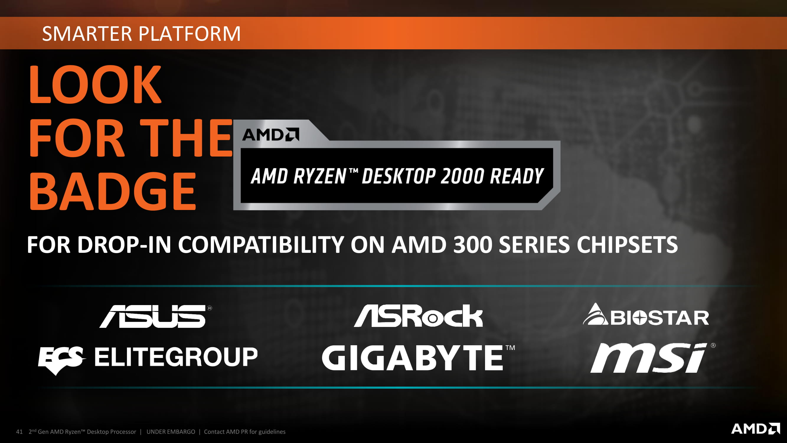 2nd Gen AMD Ryzen Desktop Processor-2-41.jpg