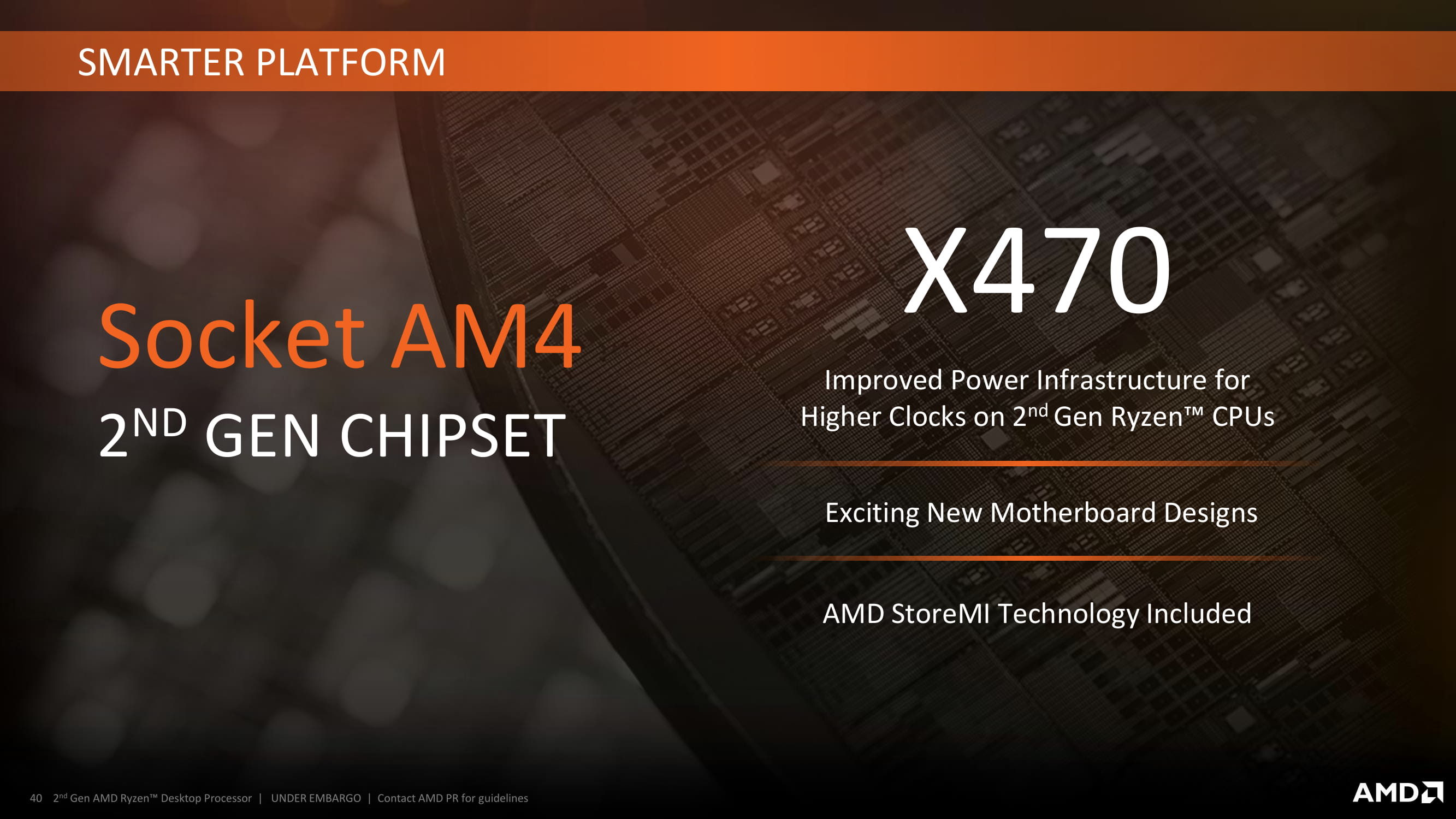 2nd Gen AMD Ryzen Desktop Processor-2-40.jpg