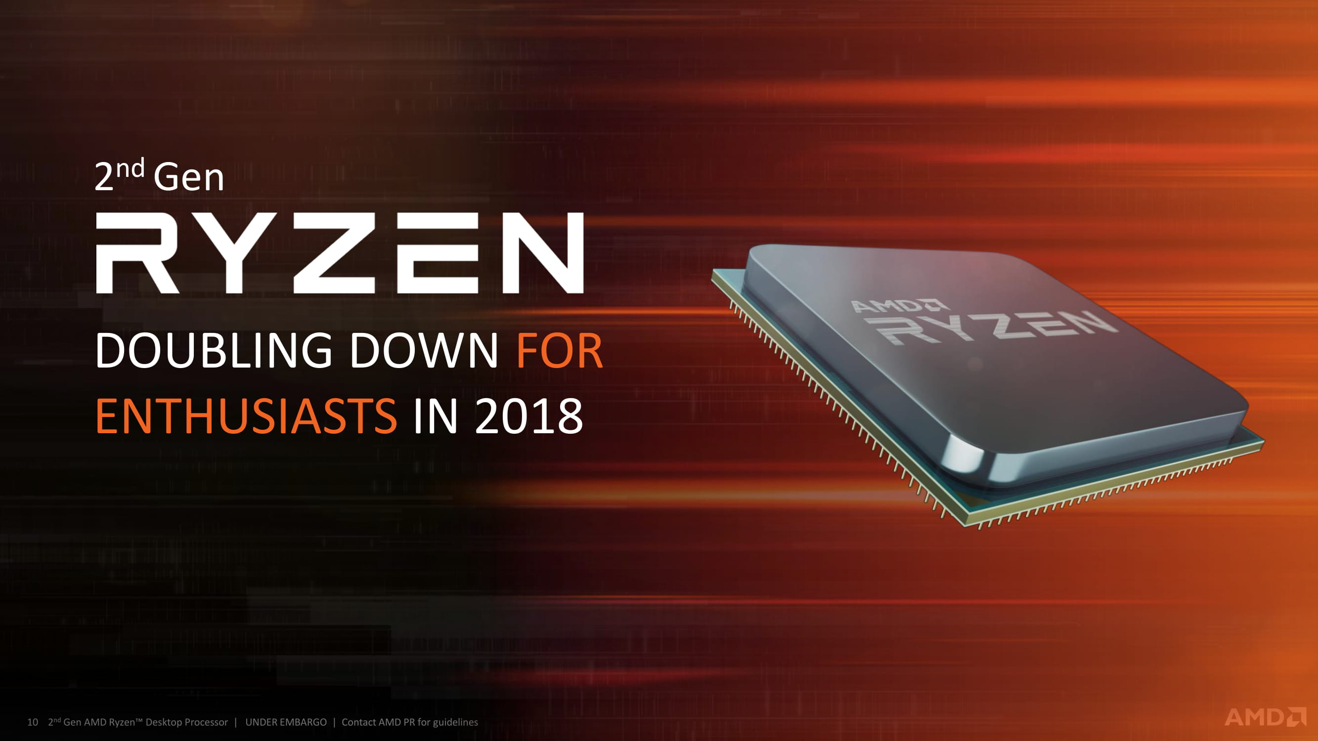 2nd Gen AMD Ryzen Desktop Processor-2-10.jpg