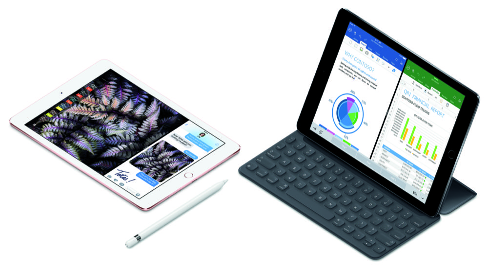 iPadPro-Apple-Pencil-SmartKeyboard_PR-PRINT.jpg