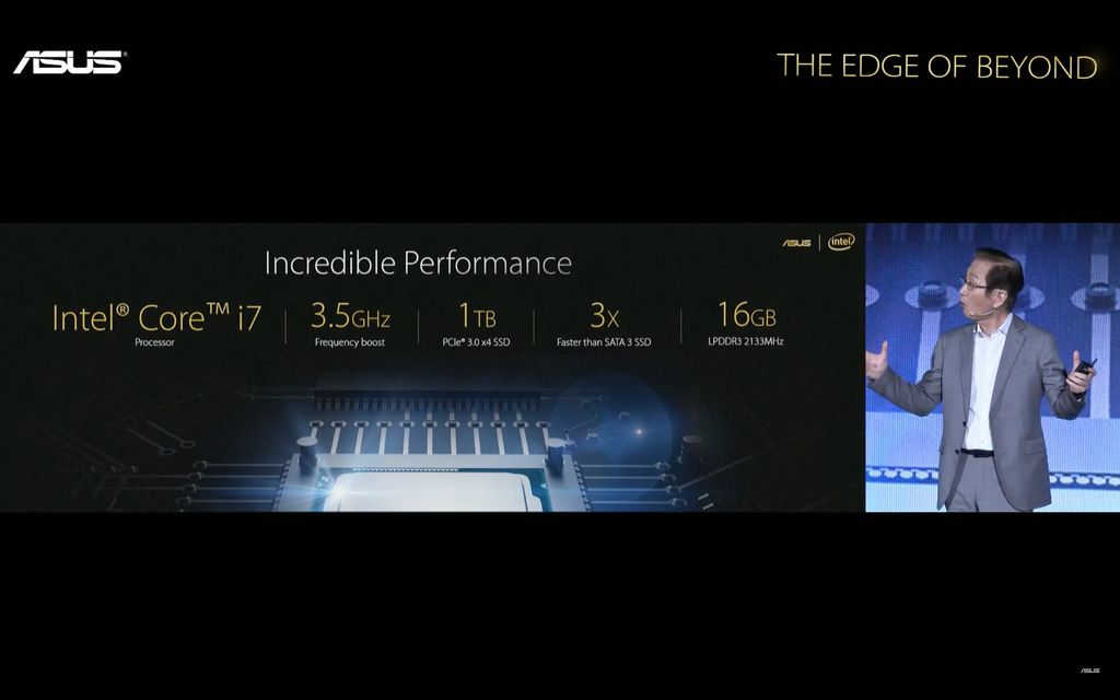 asus_event_20.jpg