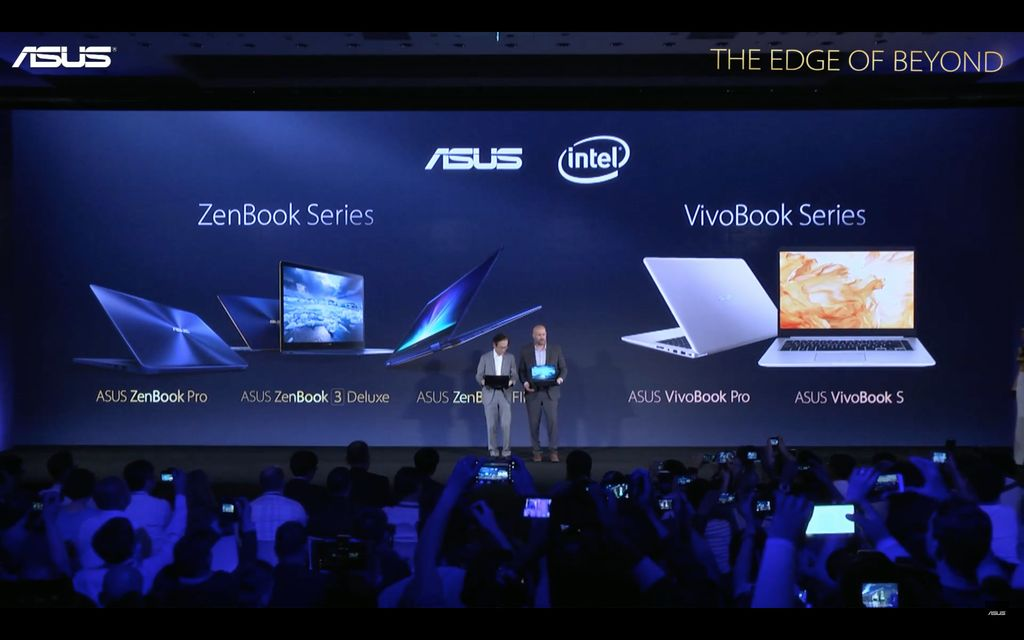 asus_event_67.jpg