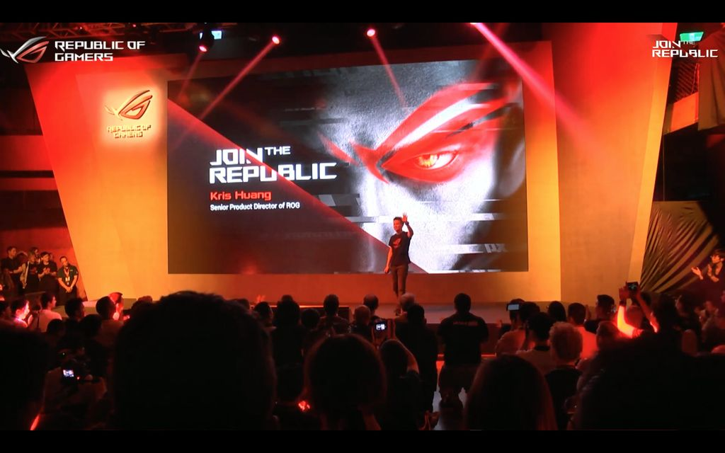 asus_event_105.jpg