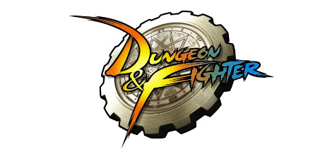 Dungeon & Fighter (df)