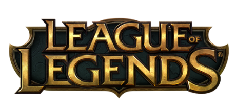 League of Legends (lol 롤)