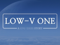 [카드뉴스] LOW-V ONE : A CPU WARS STORY